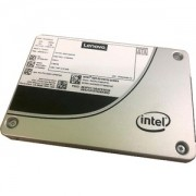 SSD 480GB SATA 2.5 6GB S4510 HOT SWAP