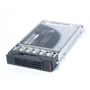 SSD 800GB 2.5 3DWD 2U12 P/ LENOVO DE SERIES - 4XB7A14097