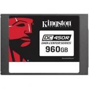 SSD 960GB DC450R  2,5 SATA3 6GB/S -SEDC450R/960G