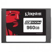 SSD 960GB DC500R  2,5 SATA3 6GB/S -SEDC500R/960G