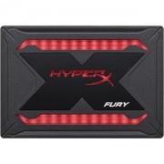 SSD KINGSTON HYPERX F GB BUNDLE SHFR200B/240G