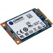 SSD KINGSTON UV500 - 0 - MSATA SUV500MS/240G