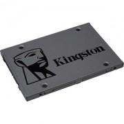 SSD KINGSTON UV500 2. - BUNDLES SUV500B/120G