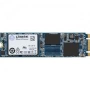 SSD KINGSTON UV500 - M.2. SATA SUV500M8/960G