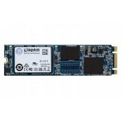 SSD M.2 960GB Kingston SUV500M8/960