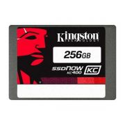 SSD SKC400S37/256G KINGSTON 256GB KC400 SKC400/256GB