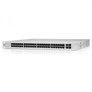 SWITCH DELL S3124P 24 PORTAS 1GB BASE T POE +15 MESES PROSUPPORT