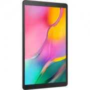 TABLET GALAXY TAB A 10.1 WIFI PRATA