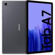 Tablet Samsung Galaxy Tab A7 SM-T505NZAQZTO