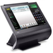 TCX WAVE A30 ALL-IN-ONE 15 POL PDV TOUCHSCREEN CELERON 4GB