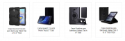 Temos Todos os tipos de Capas e Películas para Celulares e Tablets