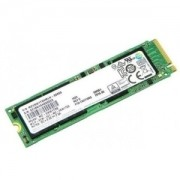 THINKPAD 256GB SAMSUNG PCIENVME TLC OPAL M.2 SSD - 4XB0N10299