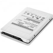 THINKPAD 256GB SSD M.2 OPAL 2.0 SOLID STATE DRIVE - 4XB0G54146