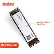 THINKPAD 512GB SATA M.2 SSD . - 4XB0K48501