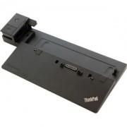 THINKPAD PRO DOCK 90W T440/T450/T460/T470/X240/X250/X270
