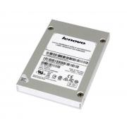 THINKSTATION 400GB SSD 2.5 SAS 12GBPS SOLID STATE DRIVE - 4XB0G69281