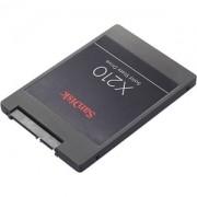 THINKSTATION 512GB SSD SATA 2.5 6GBPS SOLID STATE DRIVE - 4XB0G69275