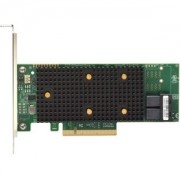 THINKSYSTEM RAID 530-8I PCIE 12GB ADAPTER