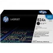 HP Inc. TONER HP 824A PRETO - Q6470A . - CB384A