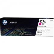 HP Inc. TONER HP 827A MAGENTA - CF303A RENDIMENTO PARA 32.000 PGS - CF303A