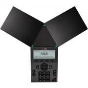 TRIO 8300 CONFERENCE PHONE .