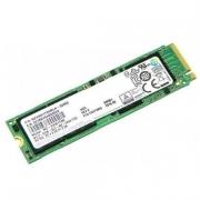 UNIDADE DE ARMAZENAMENTO M.2 PCIE NVME 256G OPAL2.0 SSD - 4XB0K48500