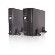 Vertiv UPS 2KVA 230V . - GXT4-2000RT230B