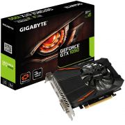VGA GeForce 3GB GTX 1050 DDR5 GV-N1050D5-3GD Gigabyte