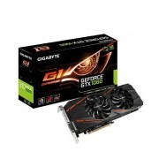 VGA GeForce 6GB GTX 1060 G1 Gaming Gigabyte GV-N1060G1GAMING-6GD
