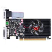 VGA Radeon 1GB HD5450 Pcyes DDR3 64 bits Low Profile PJ54506401D3LP