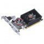 VGA Radeon 1GB R5 230 DDR3 Low Profile Pcyes PW230R56401D3LP