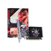 VGA Radeon 2GB R5 230 DDR3 Low Profile Pcyes 64Bits PW230R56402