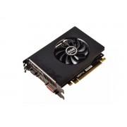 VGA Radeon 2GB R7 240 DDR3 700M CORE RADEON HDMI DVI XFX R7240A2TS4