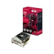 VGA Radeon 2GB R9 380 ITX OC DDR5 256B PCI-E SAPPHIRE 11242-0