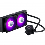 WaterCooler Cooler Master Masterliquid ML240L