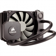 Watercooler Corsair Hydro Series H45 High Performance