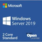 Windows Server CAL 2019 - licença por máquina