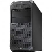 WORK HP Z4 G4 XEON W-2133W10P 32GB 1TB SSD NVD 5GB P2000 3 ANOS