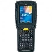 XT15 STANDARD 512MB / 1GB FLASH ALPHA NUMERIC 1D LASER
