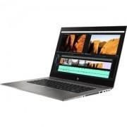 ZBOOK G5 HP G5 I7-9850H W10P 16GB 512SSD NVIDIA P1000 4GB 1B - 3B997LA#AC4