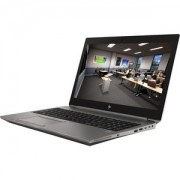 ZBOOK HP 15G6 I7-9750H 16GB 1TB NV T1000 4GB 1B W10P6 - 1A954LA#AC4