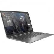 HP Inc. HP ZBOOK FIREFLY15 G7 I7-10510U 256GB NVIDIA P520 4GB W10P 1B - 1T2W1LA#AC4
