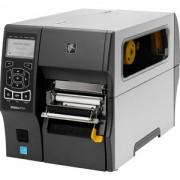ZT410 203 DPI USB SERIAL ETHERNET 10/100 E BT