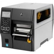 ZT410 203 DPI USB SERIAL ETHERNET 10/100 E BT - ZT41042-T0A0000Z