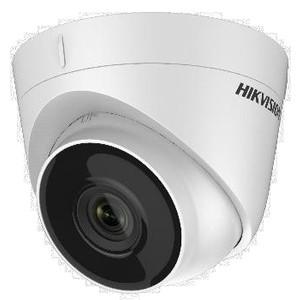 1/2.8 PROGRESSIVE SCAN CMOS 1920 1080@30FPS - DS-2CD1323G0-I 2.8