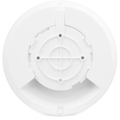 AP UNIFI UAP MIMO COM CONEXAO RJ45*