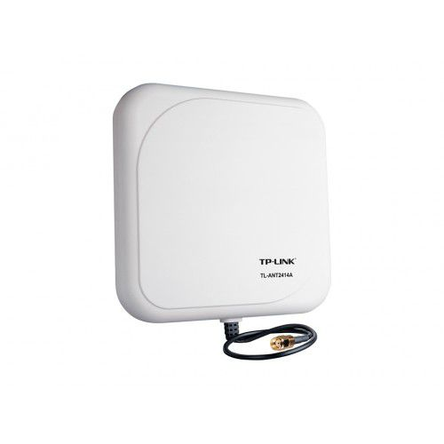 Antena TP-Link WQireless 14DBI TL-Ant2414A - TL-ANT2414A