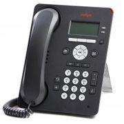 Avaya Aparelho Telefonico IP (9601) SIP