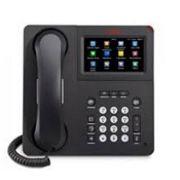 Avaya Aparelho Telefonico IP (9621G). Icone somente