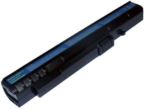 Bateria para Notebook Acer ASPIRE 3050 5030 5500 11.1V 5.2 MA - BB11-AC051-A